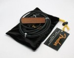 Fender ACP-1 Soundhole Pickup.