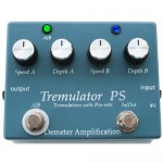 Demeter Tremulator with Presets