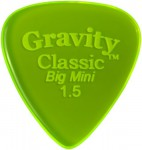 Gravity Classic Big Mini 1,5mm