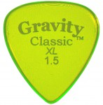 Gravity Classic XL 1,5mm