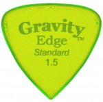 Gravity Edge Standard 1,5mm
