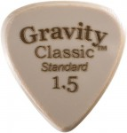 Gravity Gold Series Classic Standard 1,5mm