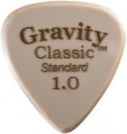 Gravity Gold Series Classic Standard 1mm