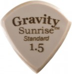 Gravity Gold Series Sunrise Standard 1,5mm