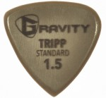 Gravity Gold Series Tripp Standard 1,5mm