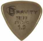 Gravity Gold Series Tripp Standard 1mm
