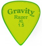 Gravity Razer XL 1,5mm