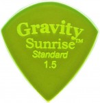 Gravity Sunrise Standard 1,5mm