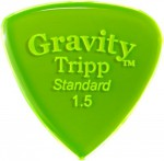 Gravity Tripp Standard, 1,5mm