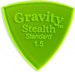 Gravity Stealth Standard 1,5mm